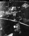 627 LUCHTFOTO'S, 19-09-1944