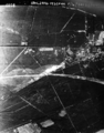 628 LUCHTFOTO'S, 19-09-1944