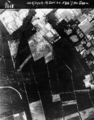642 LUCHTFOTO'S, 19-09-1944