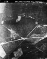 650 LUCHTFOTO'S, 19-09-1944