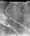 655 LUCHTFOTO'S, 19-09-1944