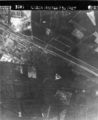 658 LUCHTFOTO'S, 19-09-1944