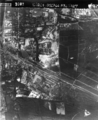 659 LUCHTFOTO'S, 19-09-1944