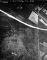 661 LUCHTFOTO'S, 19-09-1944