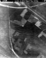 662 LUCHTFOTO'S, 19 september 1944