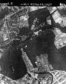 681 LUCHTFOTO'S, 19-09-1944