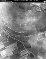 688 LUCHTFOTO'S, 19-09-1944