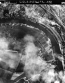 690 LUCHTFOTO'S, 19-09-1944