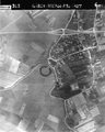 695 LUCHTFOTO'S, 19-09-1944