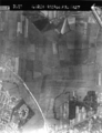699 LUCHTFOTO'S, 19-09-1944
