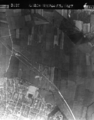 700 LUCHTFOTO'S, 19-09-1944