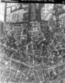 701 LUCHTFOTO'S, 19-09-1944