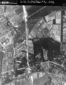 703 LUCHTFOTO'S, 19-09-1944