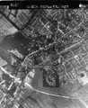 706 LUCHTFOTO'S, 19-09-1944