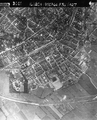 707 LUCHTFOTO'S, 19-09-1944