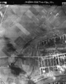 710 LUCHTFOTO'S, 12-10-1944