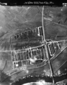 711 LUCHTFOTO'S, 12-10-1944