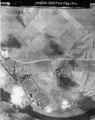 713 LUCHTFOTO'S, 12-10-1944