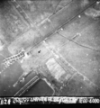 728 LUCHTFOTO'S, 4 november 1944