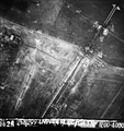 729 LUCHTFOTO'S, 4 november 1944