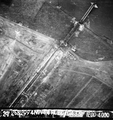 732 LUCHTFOTO'S, 4 november 1944