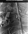 746 LUCHTFOTO'S, 21 november 1944