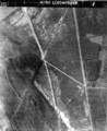 807 LUCHTFOTO'S, 23-12-1944