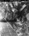 816 LUCHTFOTO'S, 23-12-1944