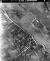818 LUCHTFOTO'S, 23-12-1944