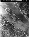 819 LUCHTFOTO'S, 23-12-1944