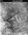 837 LUCHTFOTO'S, 23-12-1944