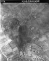 838 LUCHTFOTO'S, 23-12-1944