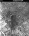 839 LUCHTFOTO'S, 23-12-1944