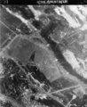 844 LUCHTFOTO'S, 23-12-1944