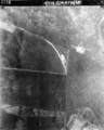 846 LUCHTFOTO'S, 23-12-1944