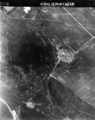 847 LUCHTFOTO'S, 23-12-1944