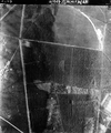 849 LUCHTFOTO'S, 23-12-1944