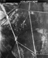 850 LUCHTFOTO'S, 23-12-1944