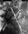 851 LUCHTFOTO'S, 23-12-1944