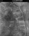 858 LUCHTFOTO'S, 23-12-1944