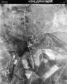 863 LUCHTFOTO'S, 23-12-1944