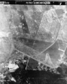865 LUCHTFOTO'S, 23-12-1944