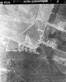 866 LUCHTFOTO'S, 23-12-1944