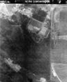 867 LUCHTFOTO'S, 23-12-1944