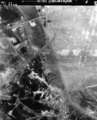 868 LUCHTFOTO'S, 23-12-1944