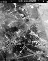 869 LUCHTFOTO'S, 23-12-1944