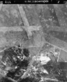 871 LUCHTFOTO'S, 23-12-1944