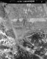 872 LUCHTFOTO'S, 23-12-1944