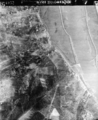 884 LUCHTFOTO'S, 23-12-1944