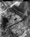 901 LUCHTFOTO'S, 23-12-1944